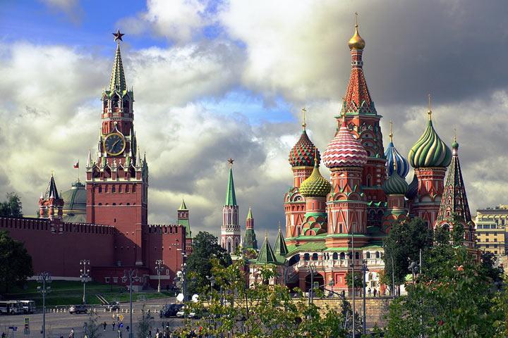 Кремль меняет «настоящих хозяев» регионов