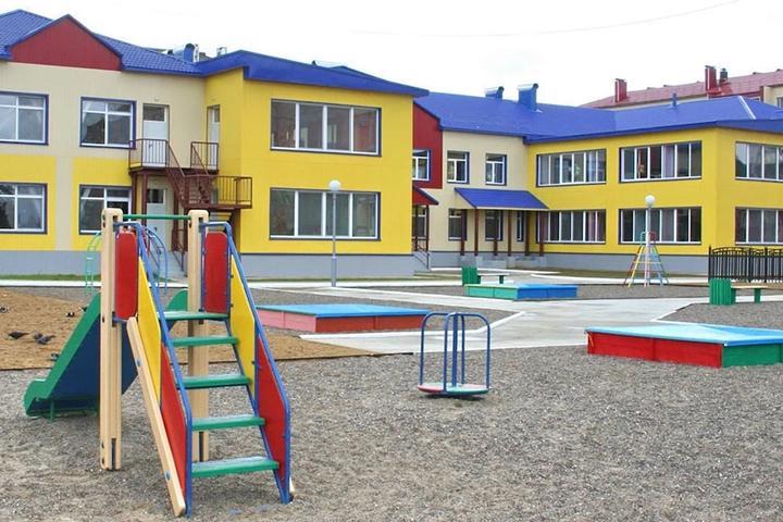 Глава Хакасии заявил о социально ориентированном бюджете