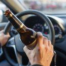 Жителя Усть-Абаканского района могут посадить за пьяную езду