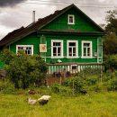Собственников недвижимости защитят от высоких налогов
