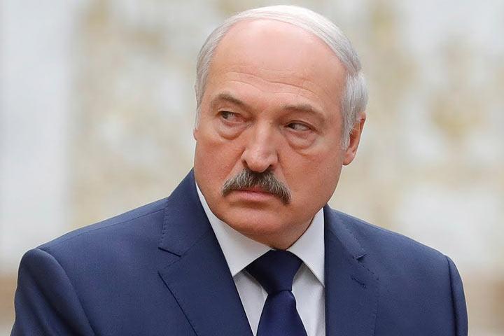 Лукашенко изберется на новый срок и дождется, когда уйдет Путин