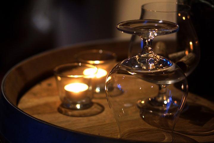 По просьбе бизнеса резко вырастут цены на крепкий алкоголь