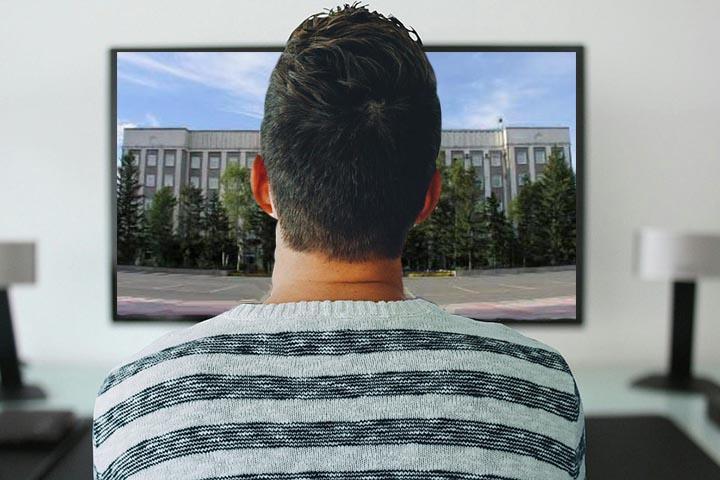 Обзор событий: Смена персонажей в главном реалити-шоу Хакасии «Жизнь врасплох»