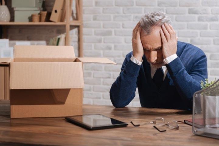 Работающие старики боятся, что вслед за индексацией их лишат и пенсий