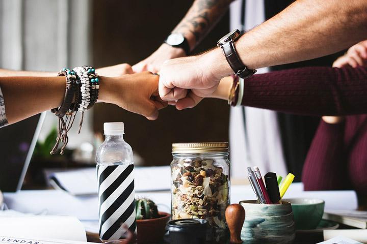 «Партнерские встречи» в столице Хакасии получили новый импульс в развитии