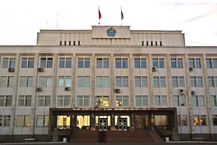 Тува нервно реагирует на налоговые инициативы кабмина Хакасии по упрощенке