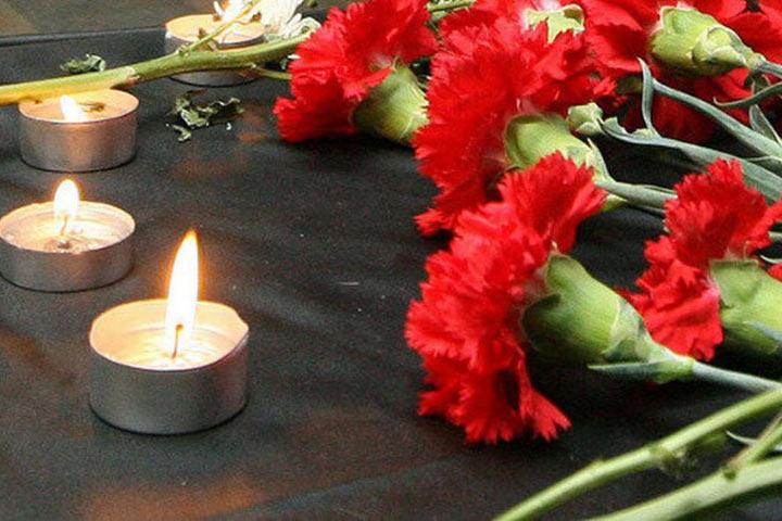 Глава Хакасии выразил соболезнования семьям погибших в аварии в Алтайском крае