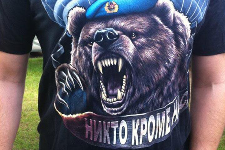 Анатомия слухов: Кремль в роли таксидермиста