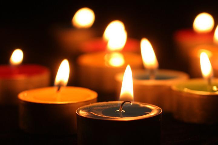 В Абакане подросток умер, надышавшись газом