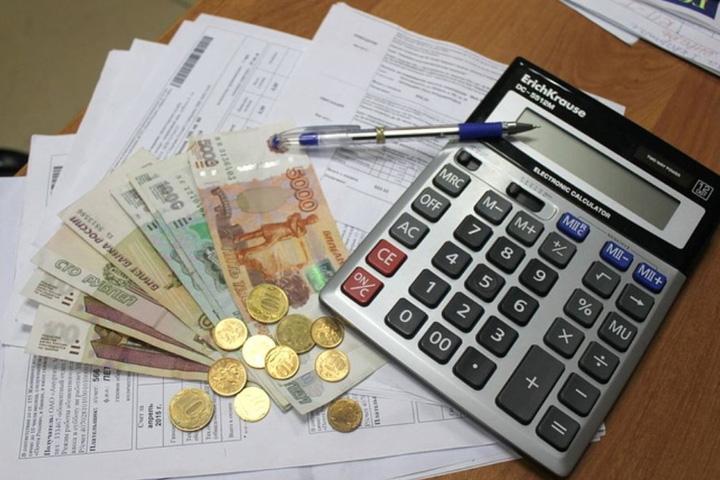 Жители Хакасии получили компенсации по оплате жилищно-коммунальных услуг