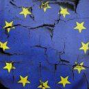 Путин отвел Евросоюзу десять лет