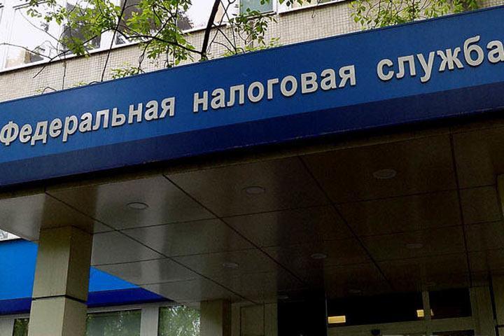 Бизнес в России боится развиваться из-за давления контролеров