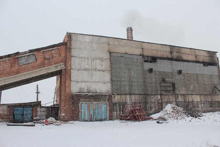 Власти Хакасии: Введения режима ЧС в селе Бородино не потребовалось