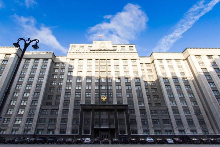 В Госдуме хотят ограничить долю иностранного капитала в российских клиниках