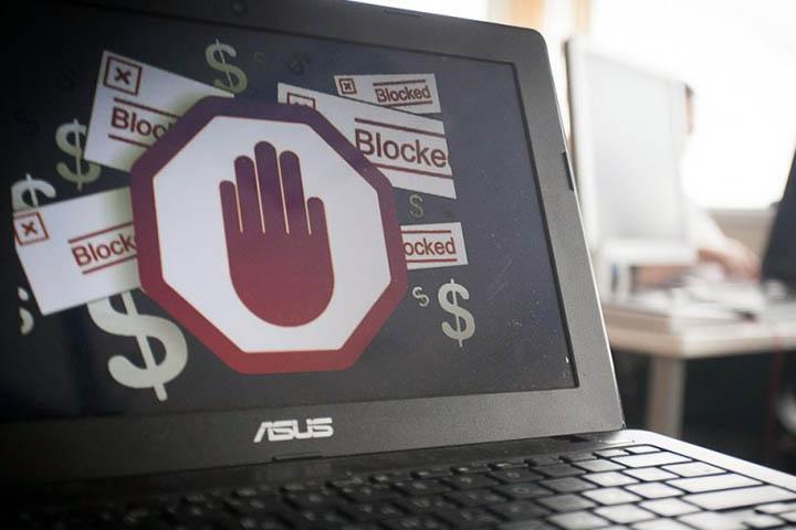Автономный Рунет: операторы не знают, как выполнять новый закон