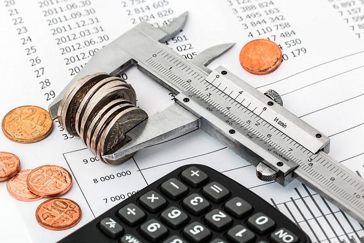 Бюджет-2020 внесен правительством Хакасии в Верховный Совет