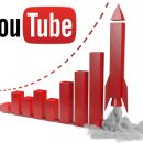 Продвижение канала на Ютуб