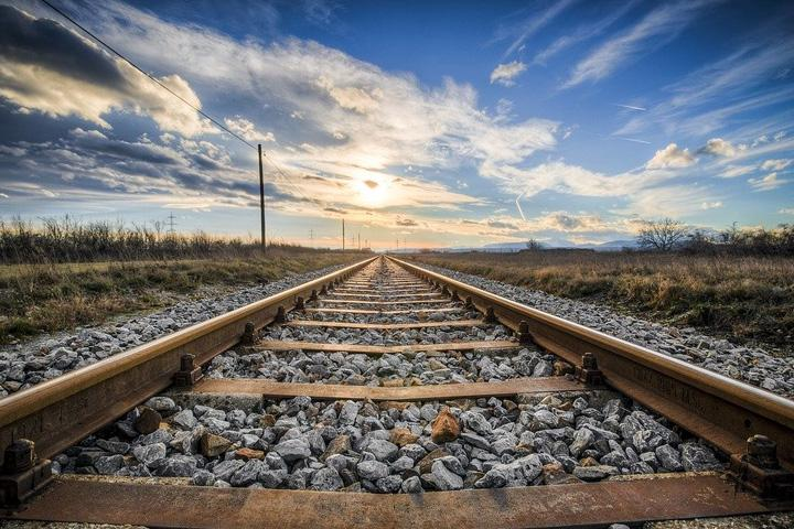Для перевозки угля из Хакасии на линию Междуреченск - Тайшет потратят 110 млрд
