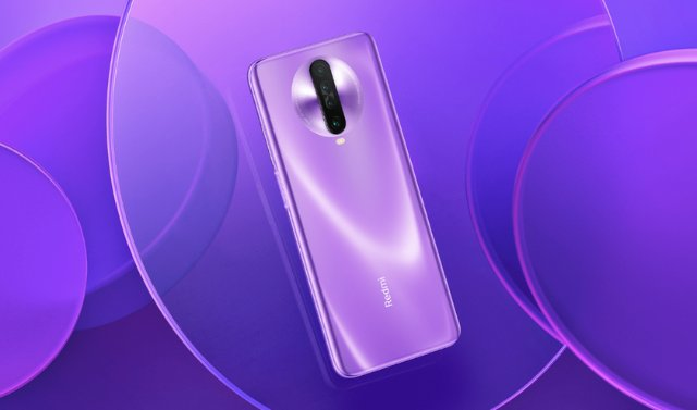Xiaomi готовит новую модификацию смартфон Redmi K30 с 12 ГБ ОЗУ и 512 ГБ ПЗУ