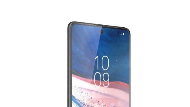 Samsung Galaxy S10 Lite и Galaxy Note 10 Lite прошли сертификацию