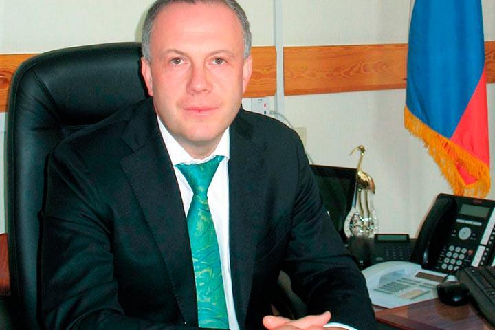 Подследственный вице-губернатор Тамбовской области после нескольких попыток суицида разбился