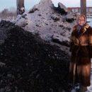 Уголь из Хакасии закуплен на случай форс-мажора