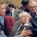 30 лет без Андрея Сахарова