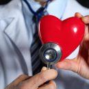 Кардиолог рассказал, как защититься от болезней сердца