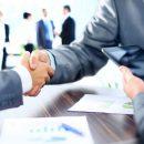 Поиск партнеров и дилеров в регионах