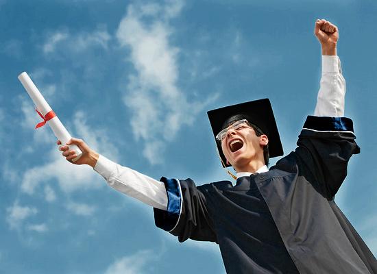 Купить диплом бакалавра в Новосибирске