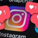 Эффективная накрутка подписчиков, лайков, просмотров в Инстаграме