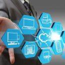 ИТ-аутсорсинг для компаний среднего и малого бизнеса