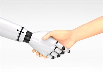 Все особенности ручного и автоматического тестирования приложений